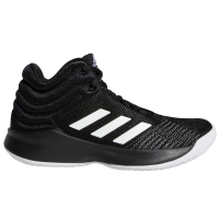 Adidas Boys' Pro Spark 2018 Basketball Shoes