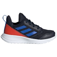 Adidas Kids' Altarun Sneaker