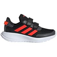 Adidas Kids' Tensor Sneakers