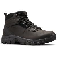Columbia Men's Newton Ridge Waterproof Hiking Boot - Size 10