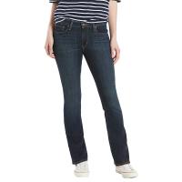 Levi's Women's 715 Vintage Boot Cut Jeans