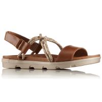 Sorel Women's Torpeda Ii Sandals - Size 7