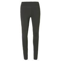 Craghoppers Women's Nosilife Luna Tights - Size 14