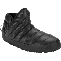 The North Face Women's Thermoball Traction Booties - Size 7