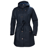 Helly Hansen Women's Kirkwall 11 Raincoat