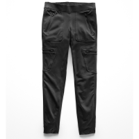 The North Face Women's Utility Hybrid Hiker Pants - Size M