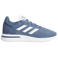 Adidas Men's Run 70S Running Shoes