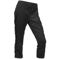 The North Face Women's Aphrodite 2.0 Capri Pants - Size S