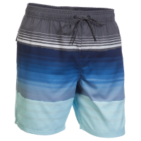 "O'neill Men's Timeless Volley 17"" Board Shorts"