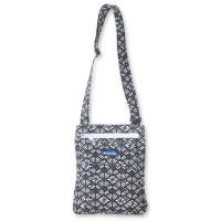 Kavu Keeper Backpack