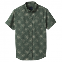 Prana Men's Hillsdale Shirt - Size L