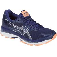 Asics Women's Gel-Ziruss 2 Running Shoes