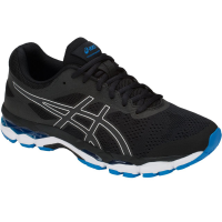 Asics Men's Gel-Superion 2 Running Shoes