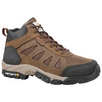 Carhartt Men's Lightweight Waterproof Hiking Work Boot