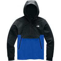 The North Face Men's Tekno Ridge Pullover Hoodie