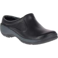 Merrell Women's Encore Q2 Slide Leather Shoes - Size 7