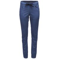 Black Diamond Women's Notion Pants - Size M