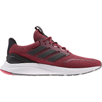 Adidas Men's Energy Falcon Running Shoes