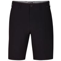 Hurley Men's Phantom Flex Hybrid Walking Shorts
