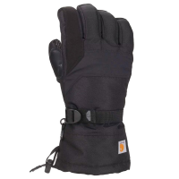 Carhartt Men's Pipeline Insulated Gloves