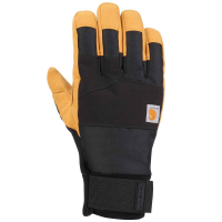 Carhartt Men's Stoker Insulated Gloves