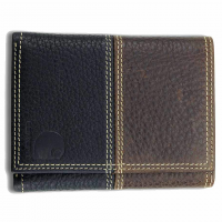 Carhartt Rugged Tri-Fold Wallet