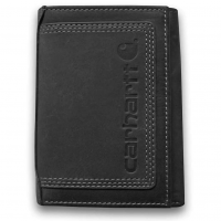 Carhartt Detroit Trifold Wallet
