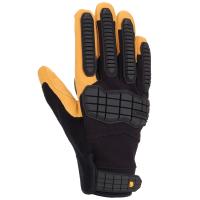 Carhartt Men's Ballistic High Dexterity Glove