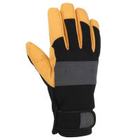 Carhartt Men's Wb Dex Gloves