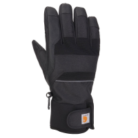 Carhartt Men's Flexer Insulated Gloves