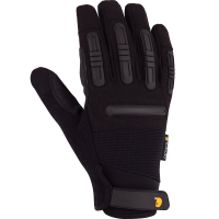 Carhartt Men's Ballistic Work Gloves