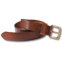 Carhartt Men's Journeyman Belt