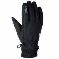 Carhartt Men's C-Touch Knit Gloves