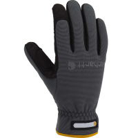 Carhartt Men's Work-Flex High Dexterity Glove
