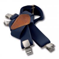 Carhartt Utility Suspenders