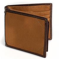 Carhartt Canvas Passcase Wallet
