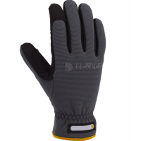 Carhartt Men's Quick Flex Gloves