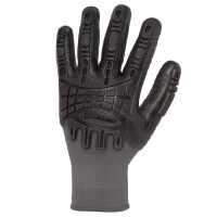 Carhartt Impact Gloves