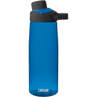 Camelbak .75L Chute Mag Water Bottle