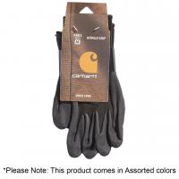 Carhartt Men's Dipped Gloves