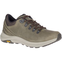 Merrell Men's Ontario Hiking Shoe - Size 8.5