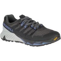 Merrell Women's Agility Peak Flex 3 Trail Running Shoe - Size 7.5
