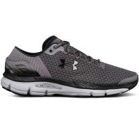 Under Armour Men's Speedform Intake 2 Running Shoes