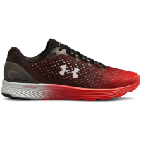 Under Armour Men's Ua Charged Bandit 4 Running Shoes