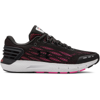 Under Armour Women's Charged Rouge Running Shoes