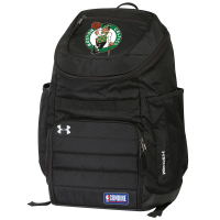 Under Armour Boston Celtics Combine Undeniable Backpack