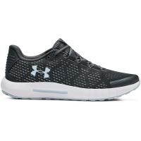 Under Armour Women's Ua Micro G Pursuit Se Running Shoes