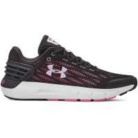 Under Armour Girls' Grade School Charged Rogue Running Shoes