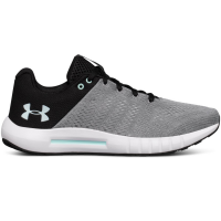 Under Armour Women's Micro G Pursuit Running Shoes