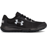 Under Armour Men's Ua Toccoa Trail Running Shoes